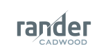 Rander Cadwood